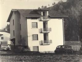 Condominio 1963