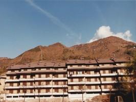 Condominio 1980