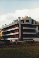 Condominio 1983
