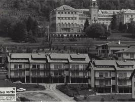 Villaggio Idea Verde 1970