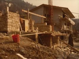 Ville 1982