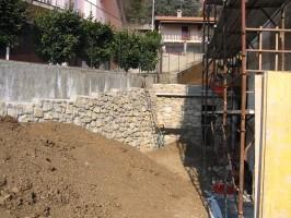savoldelli-costruzioni-002