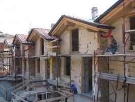 savoldelli-costruzioni-003