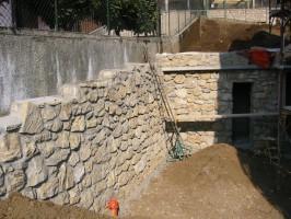 savoldelli-costruzioni-004