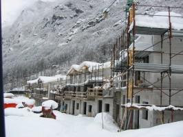 savoldelli-costruzioni-005