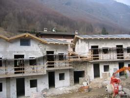 savoldelli-costruzioni-006