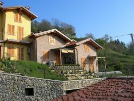 savoldelli-costruzioni-008