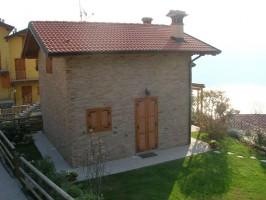 savoldelli-costruzioni-011