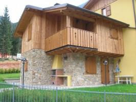 savoldelli-costruzioni-013
