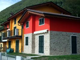 savoldelli-costruzioni-017
