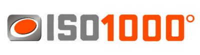 iso1000